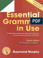 Essencial Grammar in use Fourth Edition.pdf