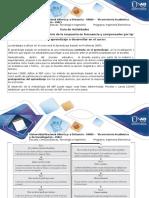 Guia de Actividades Fase 2 - Analisis de La Respuesta en Frecuencia y Compensador Por Lgr (1)