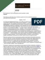 Accademia Della Crusca - Ltemgtmanutenltemgt. - 2014-06-10