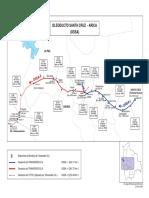 LST_MAPAS_20_archivo Oleoductos Santa Cruz Arica