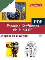 Espacios Confinados - 2016.pdf