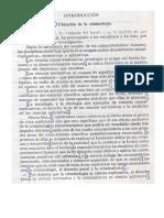 Introducción y definiciones Reyes Echandía.doc