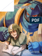 EO_ColoringBook_Final_v1.pdf