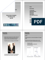01 - El método de Rietveld (1).pdf