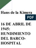 Goya Hundimiento.pdf