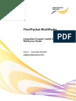 06 01 FT48996EN02GLA0 FPMR Integrated Coupler Install Quick