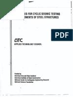 ATC-24 1992