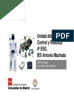 robotica4ESO