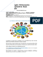 Guia Informativa 7-1 p 2