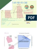 XX_12 kurti.pdf