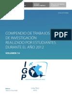 INSTITUTO GEOFISICO.pdf