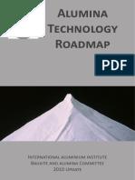 Alumina Technology.pdf