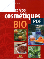 Creez_vos_cosm_tiques_bio.pdf
