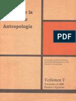 Avanzando hacia el pasado -Escudero y Letieri 2000.pdf