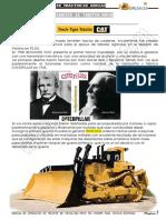 Manual de Tractor de Orugas Lleno - 02-2016 Oroscocatt