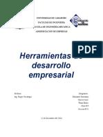CLASE 9 - Herramientas de desarrollo empresarial.docx