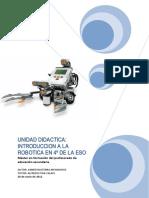 38573_Basterra Mendioroz, Xabier.pdf