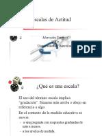 Escalas_de_Actitud [Modo de Compatibilidad]