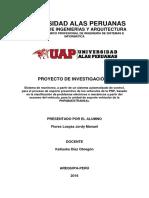 Universidad Alas Peruanas-jordyfloresloayza.pdf