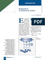 171087825-Diagnosticos-en-Valvulas-de-Control.pdf