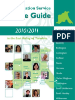 Adult Education Service Course Guide Final 10.11