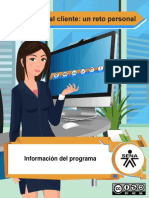 04.Informacion del programa.pdf