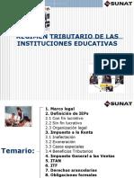 SUNAT-InstitucionesEducativasparticulares_v.baja.ppt.pdf
