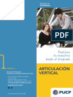 articulacionVertical  Pregrado y Postgrado.pdf
