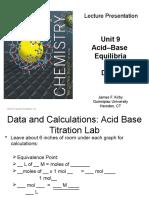 unit9-day4-acid-base titrationslabday1