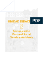 u3-2dogrado-unidad-didactiva-integrado.pdf