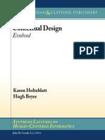 holtzblatt.pdf