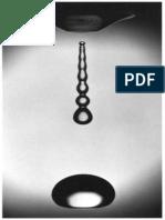 w0001.pdf
