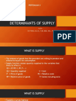 103519_determinants of Supply