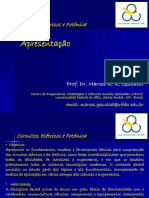 UFABC_CIRCFOTO_Aula 01 - Fundamentos. Semicondutores. Diodos. Fontes e Detectores I.pdf