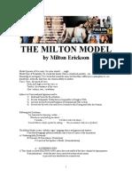 Milton_Erickson_-_Milton_Model_of_Hypnosis_id1212304842_size171.pdf