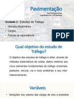 AULA 02 - FATORES DE EQUIVALÊNCIA.pdf