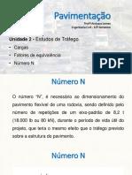AULA 03 - NUMERO N.pdf
