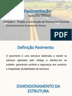 AULA 05 - DIMENSIONAMENTO (1).pdf