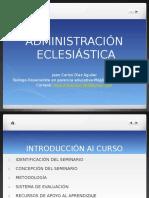 administracioneclesiastica-150901170848-lva1-app6891.pptx