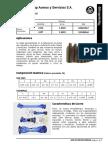 4340 TTT 34CrNiMo6.pdf