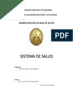 Uni-fiis-Administracion de Base de Datos-Ing.tino Reyna-Trabajo Final-MonografiaFinal