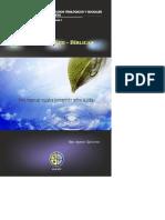 Reflexiones Eco bíblicas Agenor Gutiérrez.pdf