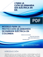 1. ModeloparalaProyecciondeDemandadeEnergiaElecricaenColombia.pdf