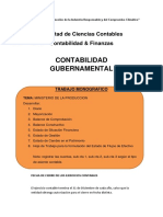 CONTABILIDAD GUBER.pdf