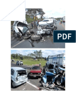 accidentes imagenes.docx