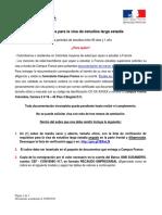 Requisitos visa de estudios larga estadía 01072016.pdf
