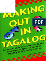09 Making Out in Tagalog.pdf
