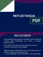 86789754-Tema4-Prop-Reflectividad.ppt