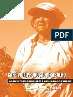 cafe_maio2004BX.pdf