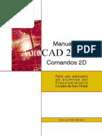 Manual basico autocad.pdf
